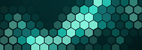 Hexagon Grid AE Template